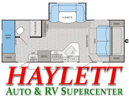 jayco trailers floor plans 2016 jayco jay feather ultra lite 23bhm travel trailer coldwater