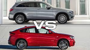 comparativa audi q5 lexus nx 2015 bmw x4 vs 2016 mercedes benz glc youtube