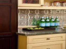 tiles backsplash popular glass tile kitchen backsplash ideas