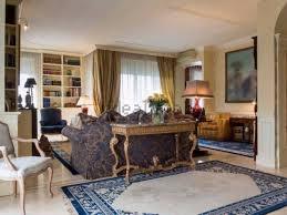 appartamenti in vendita varese centro appartamento in vendita in via varese 44 centro storico lissone