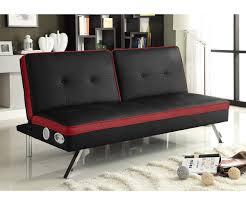 sofa ikea sofa beds ikea sleeper couch sofa bed ikea