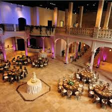 reception halls reception halls in houston tx wedding reception halls in hou