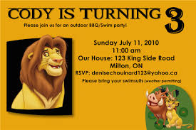 hunger games birthday party invitations personalized party invites for boys worldwide
