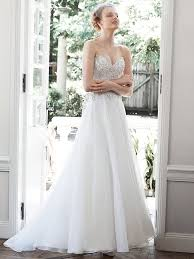 1116 Best Vintage Wedding Dresses Images On Pinterest Vintage Olympia Wedding Dress Maggie Sottero