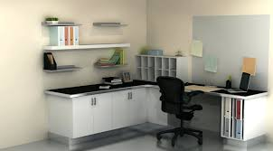 articles with ikea office space ideas tag ikea office space