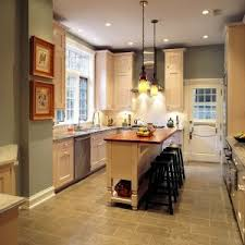 large kitchen islands for sale large custom kitchen islands sale house plans from kitchen islands