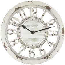 decorative clock decorative bathroom wall clocks u2022 bathroom decor