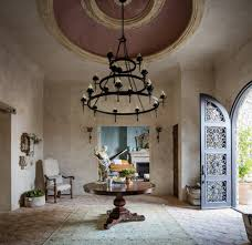 lavish entrance hall and foyer trends for you feel the