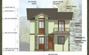 my house plans plans for building build your own home