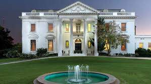 where is the bachelor mansion strippers insane asylums assassination and termites inside the
