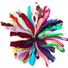 headband elastic best 25 elastic headbands ideas on headbands for