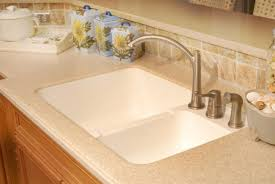 lg hi macs sinks hi macs countertops house designs photos