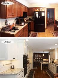 Oak Kitchen Designs Kitchen Design Oak Kitchen Kitchen Suppliers Small Kitchen