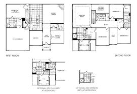 home for sale 3670 grandview manor drive cumming ga 30028 ashmore tm floor plan