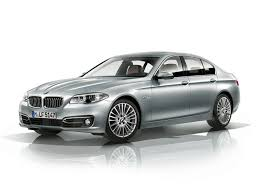 bmw series 5 convertible bmw 535 sedan models price specs reviews cars com