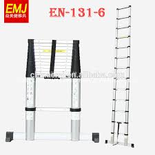 wooden loft ladder wooden loft ladder suppliers and manufacturers
