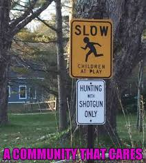 Sign Memes - funny signs imgflip