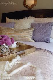 kelowna home decor stores bed frames wallpaper hd homegoods bedframes bed frames kelowna