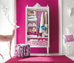 Purple Pink Bedroom - girls bedroom ideas purple house design and office pretty girls