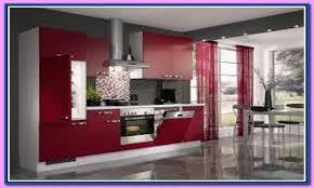 cabinet shaker cherry kitchen cabinet