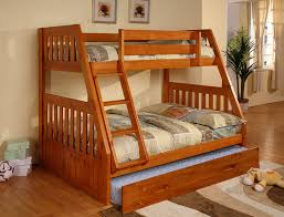 bunk beds t mart furniture of fort worth texas