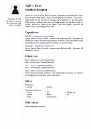 American Resume Examples by Resume American Cv Sample Joe Teseo Cv Career Objective Example