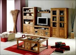 Unique Home Decor Catalogs 100 Home Decorating Catalogs Luxury Home Decor Also With A