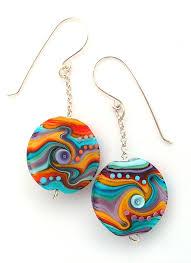 earrings s earrings michal s lwork jewelry design