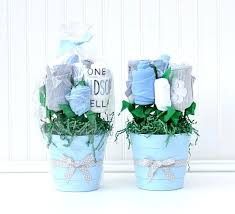baby boy centerpieces baby boy shower centerpiece baby boy shower decor baby shower