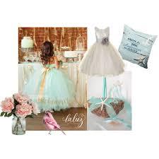 dressing the bridesmaids and flower inn 2 weddings