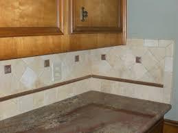 custom kitchen backsplash kitchen and bathroom designs countertops backsplash flooring