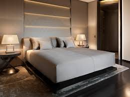 Mood Lighting Bedroom by Eric Kuster Metropolitan Luxury Book Ii Google Search