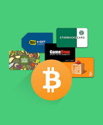 best place to get gift cards bitcoin gift cards the 7 best and most trusted platforms in 2018