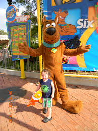 Six Flags Zoo San Antonio Zoo A Southern U0027s Way Of Life