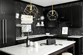 black shaker style kitchen cabinets onyx shaker kitchen cabinets
