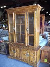 who buys china cabinets china hutch display amazingfindsredding