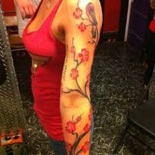 mark r skipper trx tattoo tattoo ideas pinterest trx and tattoo