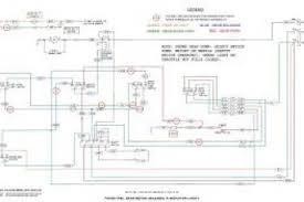 wiring diagram for apollo smoke detector wiring diagram