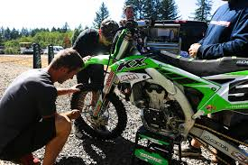 who won the motocross race today vital mx pit bits washougal motocross feature stories vital mx