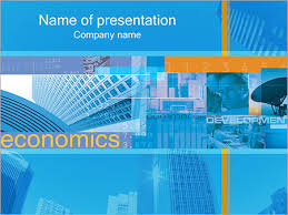 theme powerpoint 2007 economy economics powerpoint template backgrounds id 0000000238