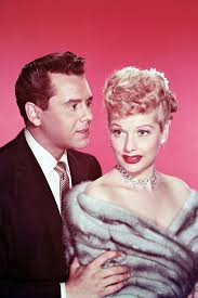 lucille ball and ricky ricardo cate blanchett u0027s lucille ball biopic is actually happening w