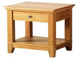 best ikea end table designs u2014 home u0026 decor ikea