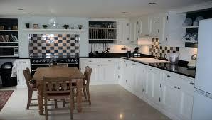 edwardian kitchen ideas unpainted kitchens edwardian gallery