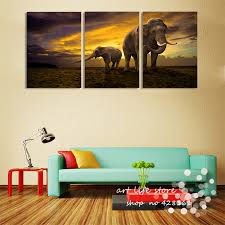 home decor paints online get cheap great animal pictures aliexpress com alibaba group