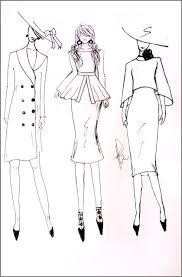 clothing fizzyfiiz u0027s haven