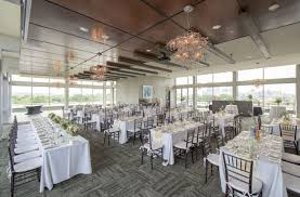 rochester wedding venues rochester ny wedding venues awesome heron hill winery pic west