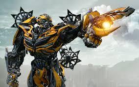 top 16 bumblebee transformer items daxushequ com