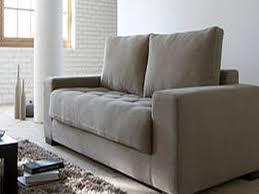 canapé lit pour couchage quotidien canapé canapé lit couchage quotidien frais clic clac couchage quoti