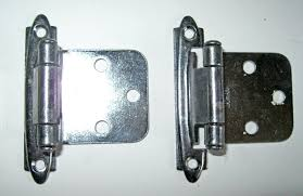 home depot kitchen cabinet hinges blum kitchen cabinet hinges singapore and hardware soft close