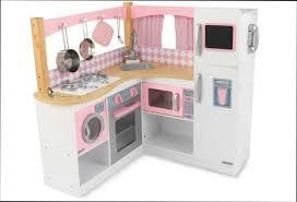cuisine bois jouet ikea ikea cuisine jouet stunning meubles ikea cuisine bodbyn ikea